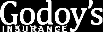 Godoy's Insurance Logo